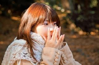 N825_mahura-girl_TP_V.jpg
