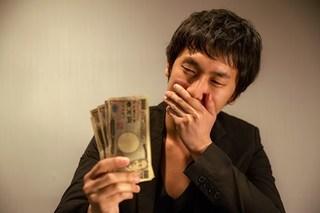 NKJ56_mankenmottekuchiwokakusu500.jpg