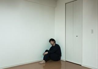 PAK93_heyanosumidetaikuzuwari20140322_TP_V.jpg